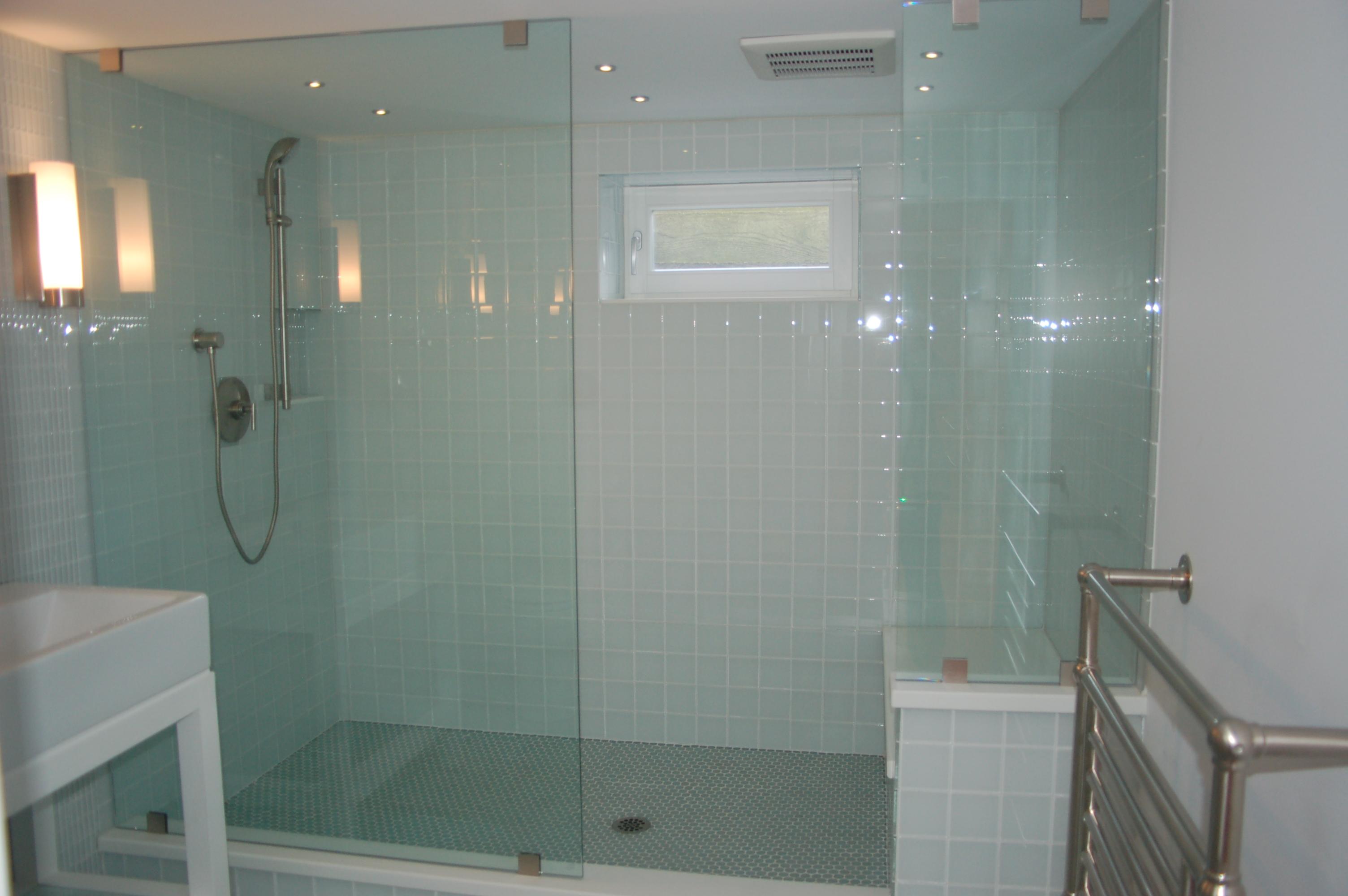 Bathroomb Q Bathroom Door Handles