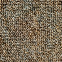 Did You Know: The Real Meaning of Berber Carpeting ...