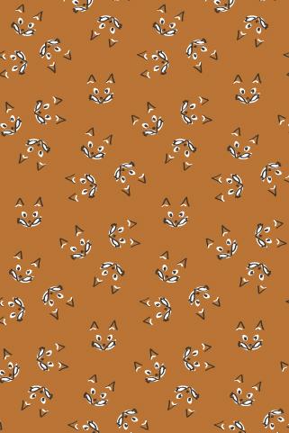 Cozy Fall Hd Wallpaper Rose Et Vert Fond D 233 Cran 224 T 233 L 233 Charger
