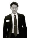 Andrew Nam
