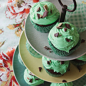 mint-chocolate-chip-cupcakes-xl