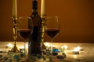 wine-1267427_1280
