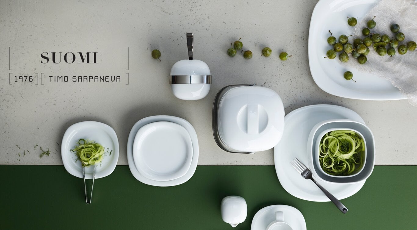 Official Rosenthal Porcelain Online Shop