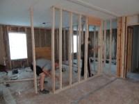 How To Paint Mobile Home Interior Walls | Psoriasisguru.com