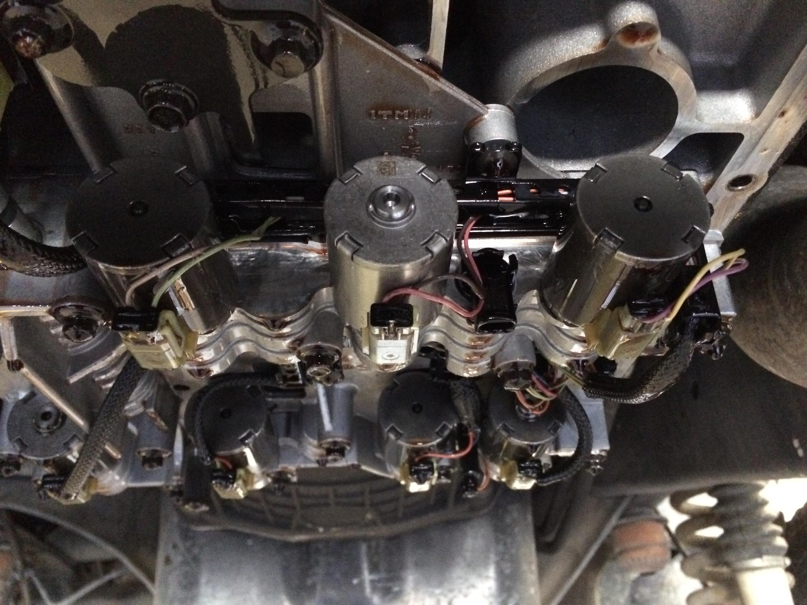 murray pf008 fuse box standard electrical wiring diagram