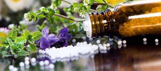 Homeopatia a Rosessalut i a Farmàcia Bibiana