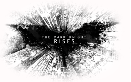 batman-the-dark-knight-rises-theme-01-700x437