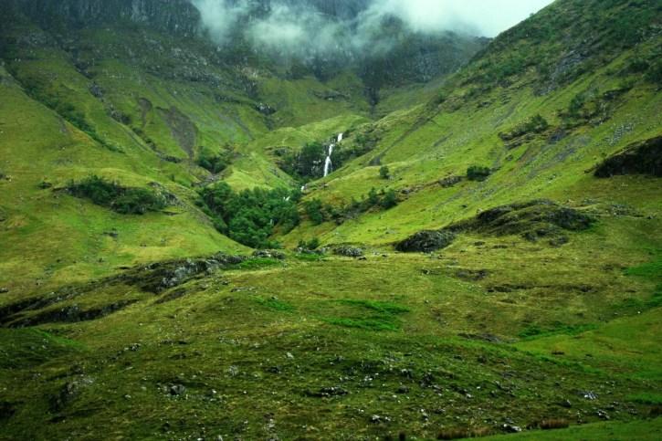 Edinburgh-Scotland-Beautiful-Place