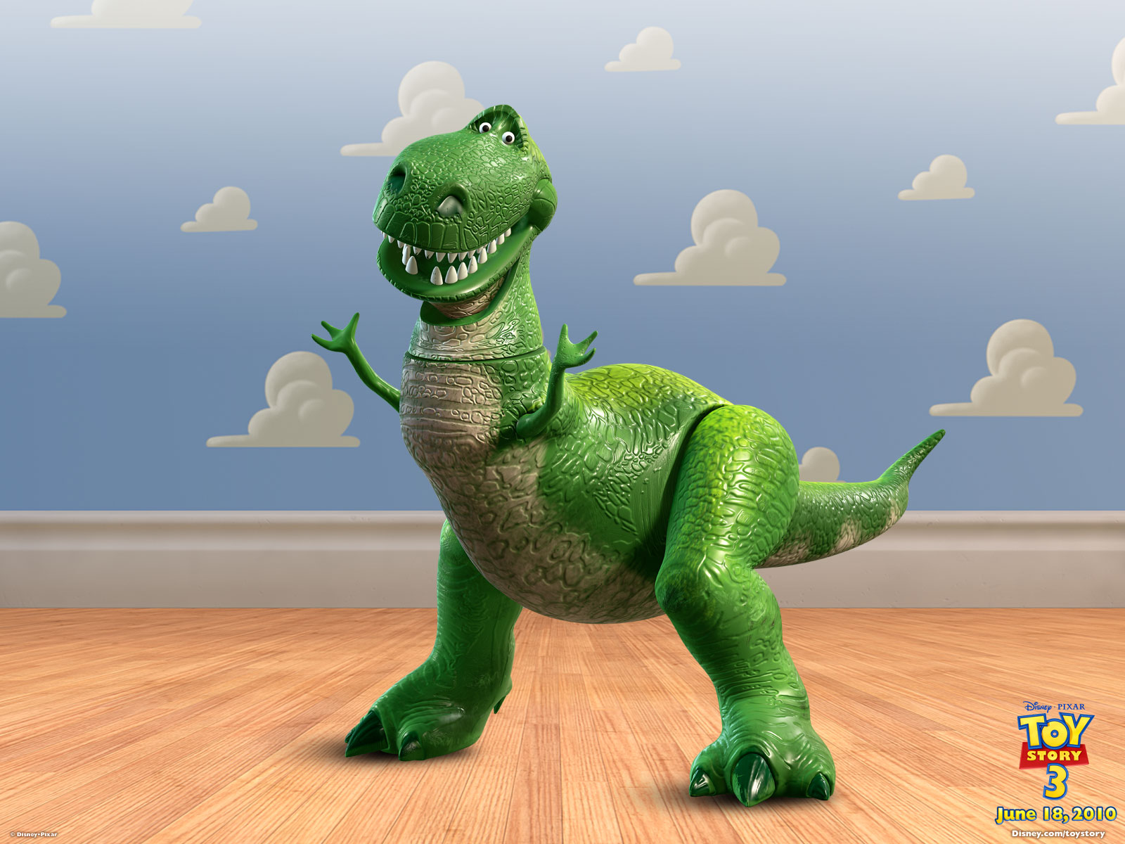 Minions decoded rosette delacroix now the main point that convinced me though is regarding the tyrannosaurus rex here let me grab a picture this one is from toy story seems fitting biocorpaavc Choice Image