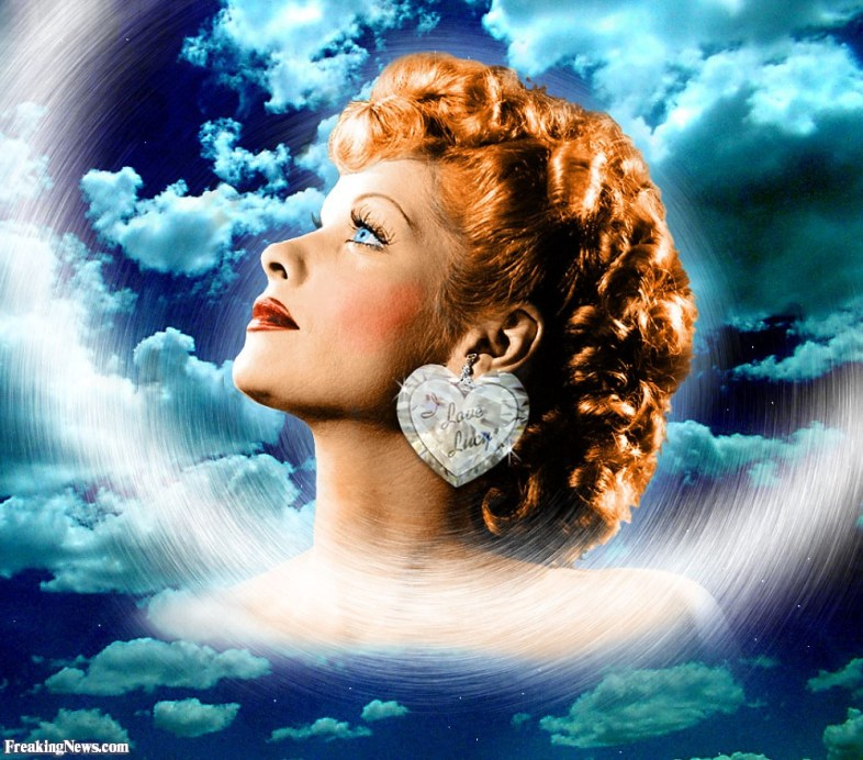 Lucy-in-the-Sky-with-Diamonds-89161