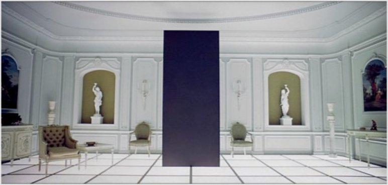 full_frontal_monolith