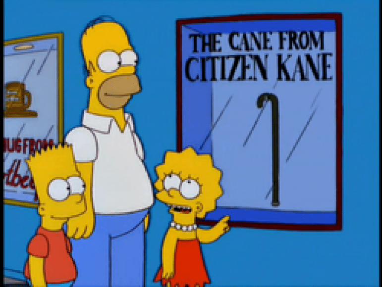 250px-Cane_from_Citizen_Kane