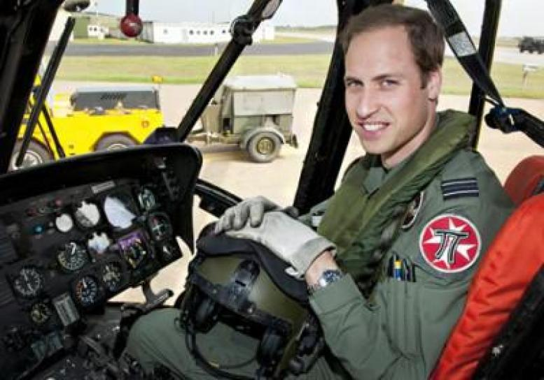 Prince-William-in-Airforce-Uniform-400x280