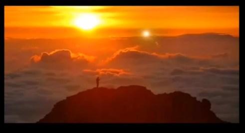 nibiru-and-sun-2