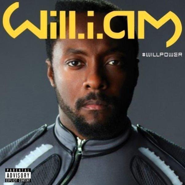 will_i_am__willpower_by_mycierobert-d60p51e