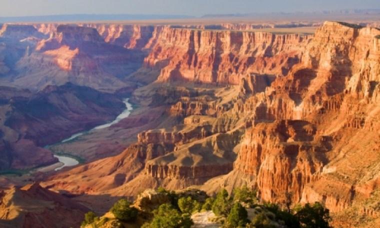 20935_16891_Grand_Canyon_Park_Arizona_md