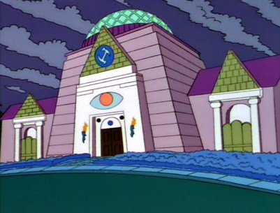 Stonecutters1c