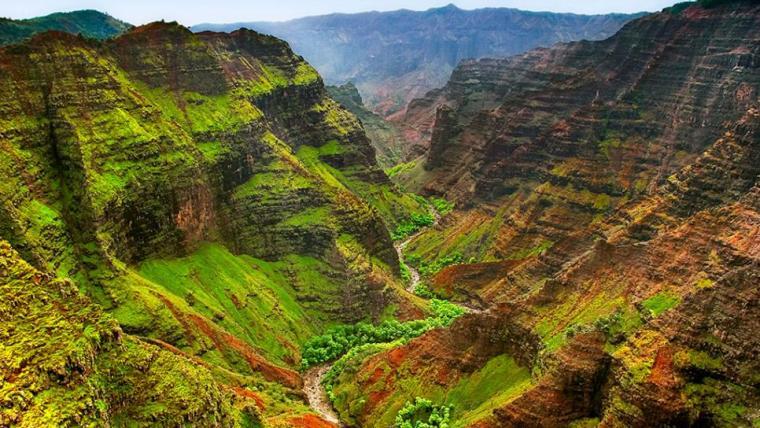 Waimea-Canyon-State-Park_rend_tccom_966_544