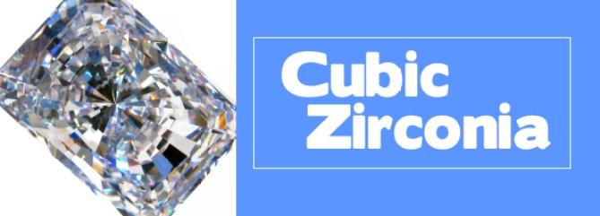 what-is-cubic-zirconia