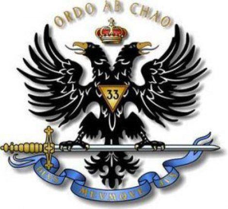 the-phoenix-ordo-ab-chao-double-eagle