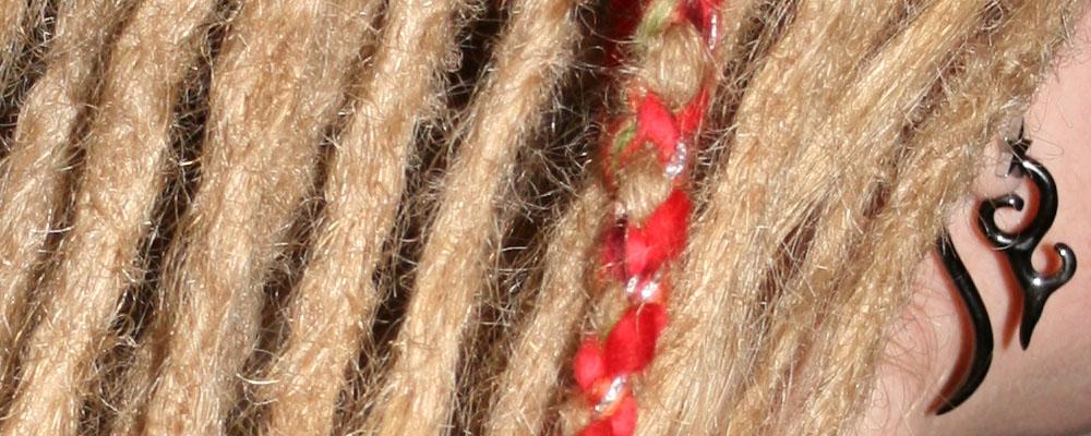 dreadsides (4)