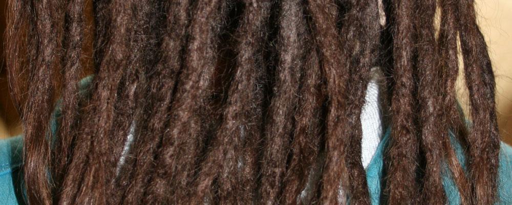 dreadsides (5)