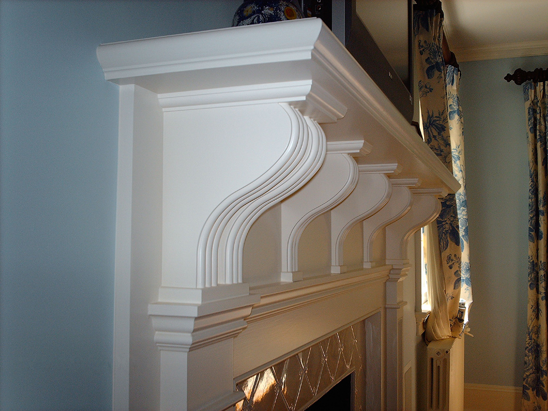 about-millwork