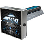 APCO air purifier
