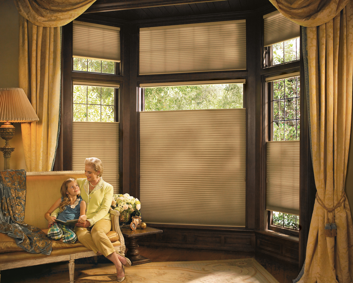 Custom Draperies Dallas Pairing Custom Drapery With Blinds Shades Dallas Plano