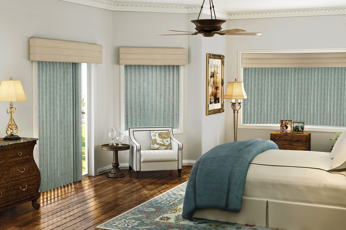 Custom Draperies Dallas Custom Drapery For Blinds Shades Dallas Richardson Tx