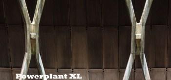 Powerplant XL