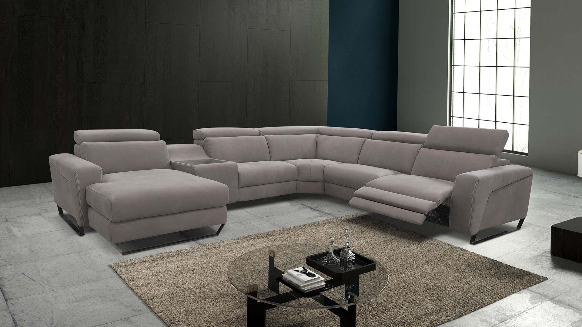 Rossinisofas It Sofas