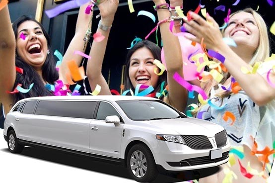 Limo Prom Prom Limo Rentals Neptune Ocean County Monmouth County Nj
