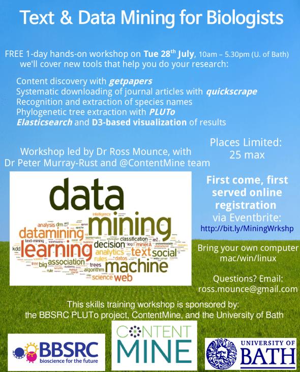 mining-flyer