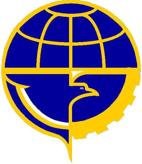 Cpns Dinas Perhubungan Kementerian Perhubungan Republik Indonesia Cpns Kementerian Perhubungan Ri 2010 Tingkat Sarjana Div S1 Dan S2