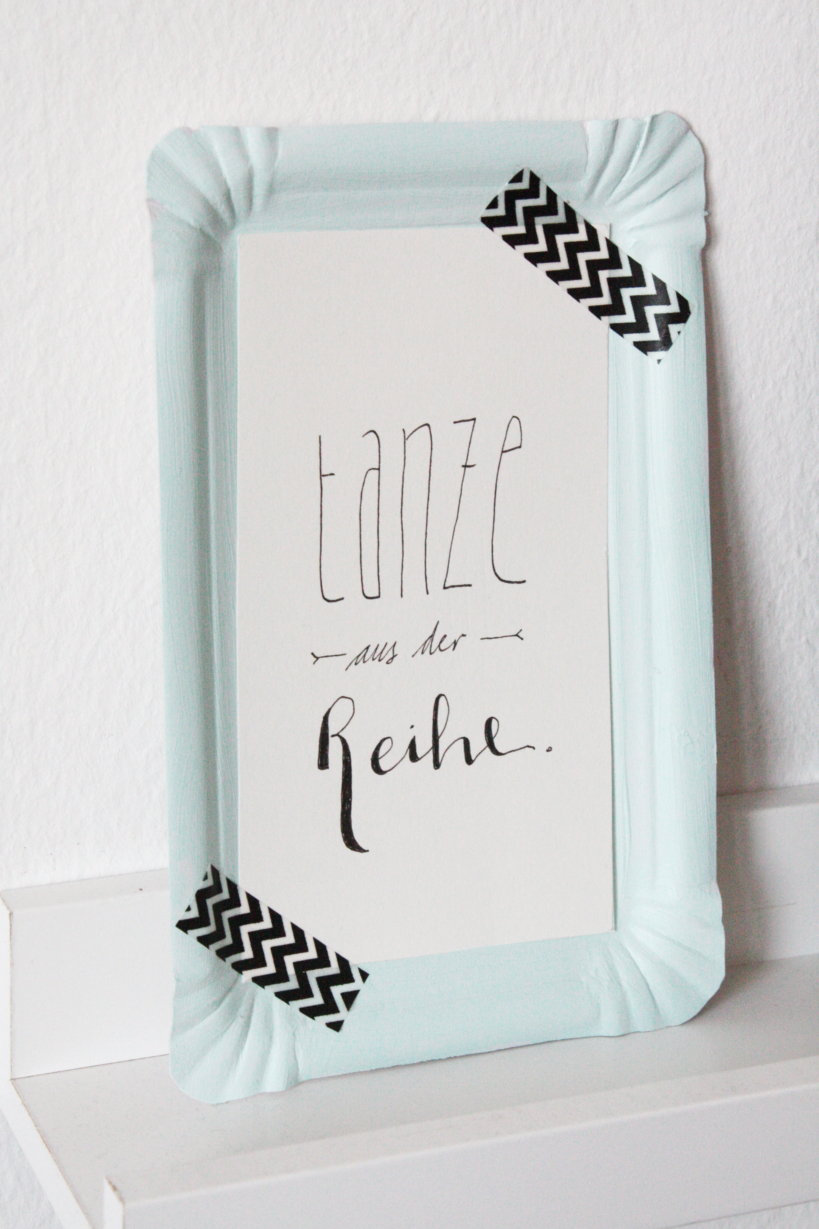 Diy Wanddeko Diy Wanddeko And Lettering Printable Zum Download Rosy