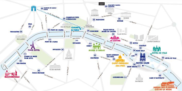 batobus-map