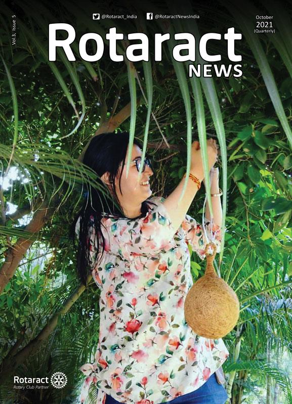 Rotaract-News-October-2021-HR-1