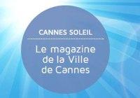 1 article dans Cannes Soleil