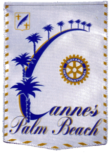 Cannes Palm Beach