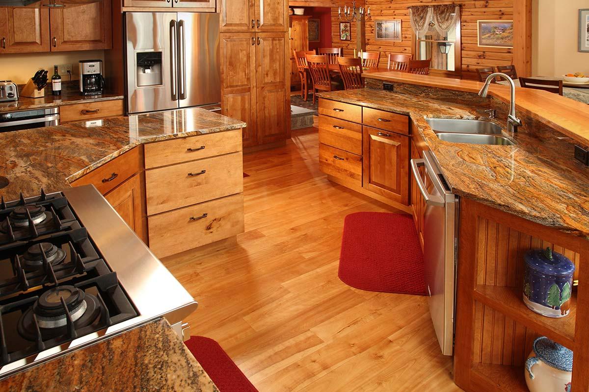 kitchen construction rotella kitchen bath design center kitchen bath design center mhs build design center full kitchen bath