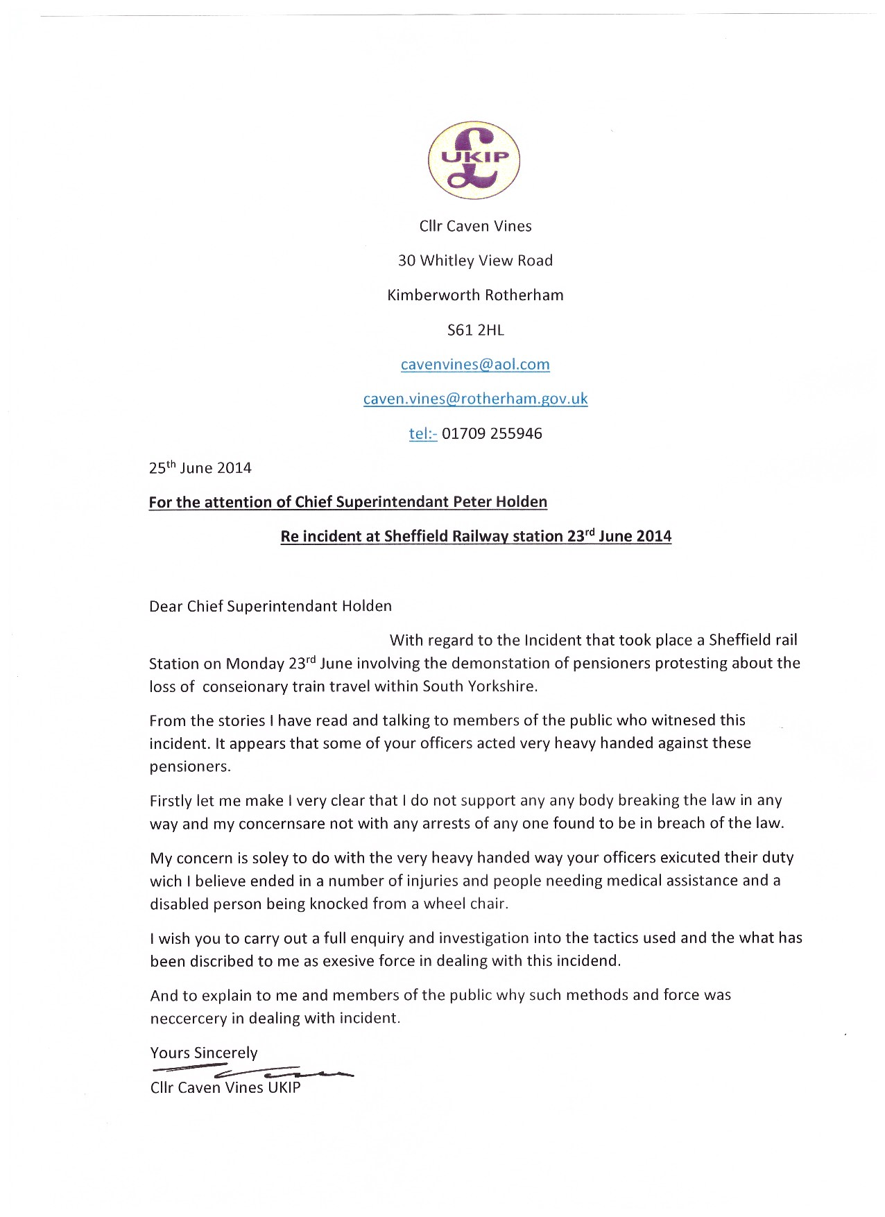 Ramp Agent Resume Cover Letter. personal assistant sample resume ...