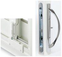 Sunview-Patio-Door-003 - Roto North America