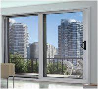 Sunview-Patio-Doors-002 - Roto North America