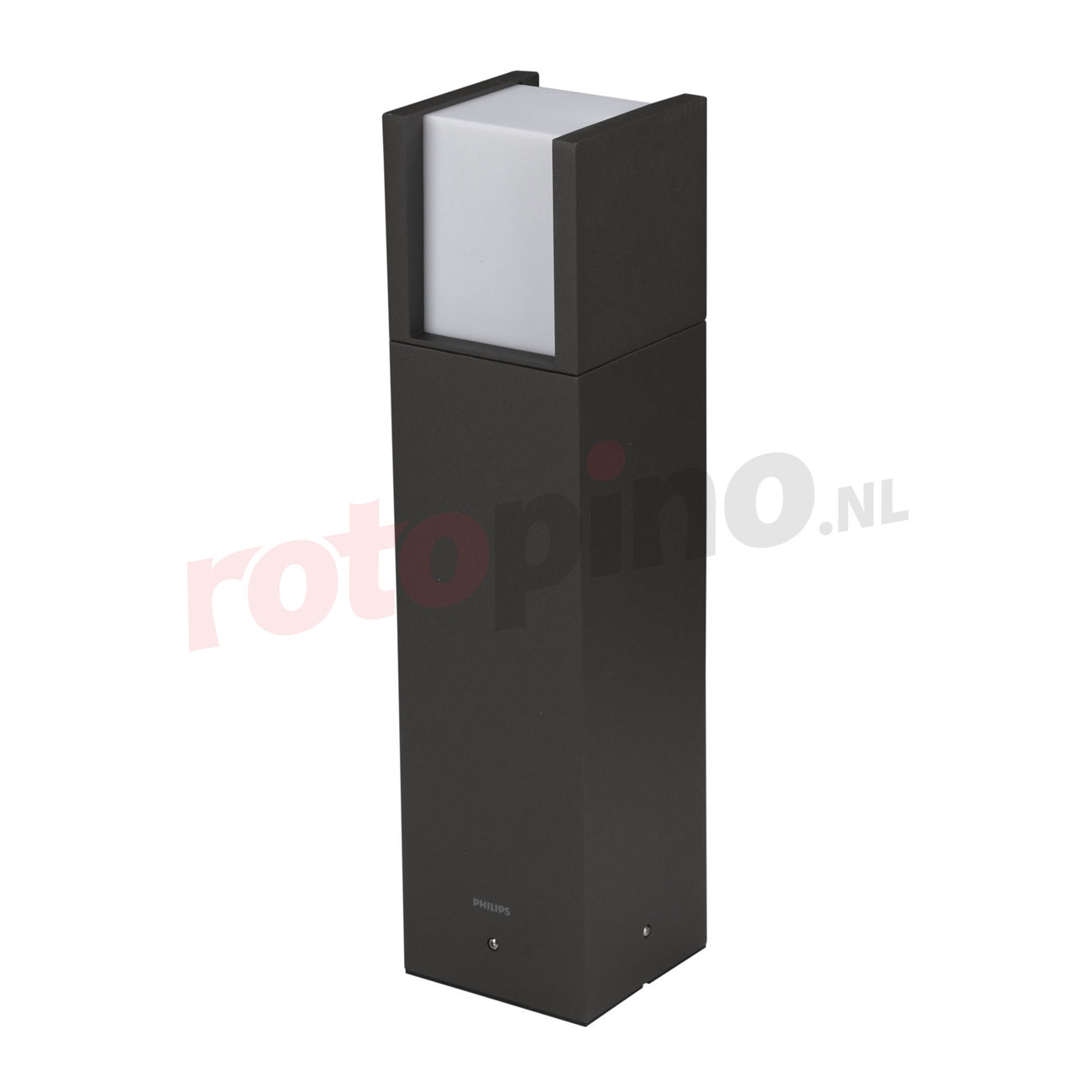 Philips Buitenlamp Staande Buitenlamp Led Arbour Philips 1646293p3