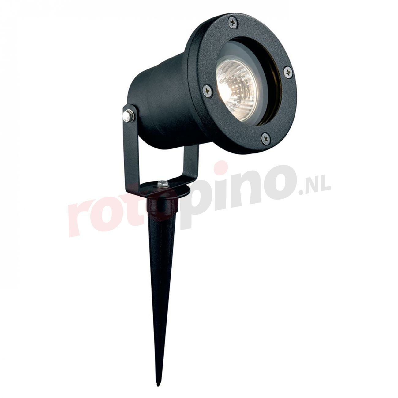 Buitenlamp Led Buitenlamp Led Puled Philips 174123010