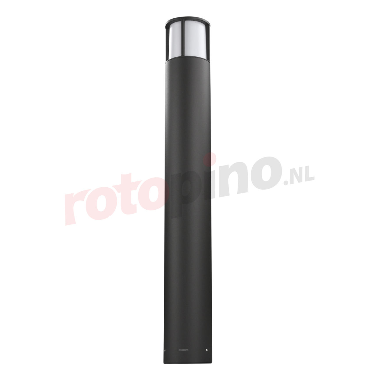 Philips Buitenlamp Staande Buitenlamp Led Stock Philips 1646793p3