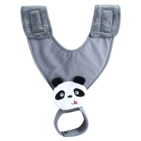 US Baby Bottle Sling HANDS FREE Baby Feeding Holder ...