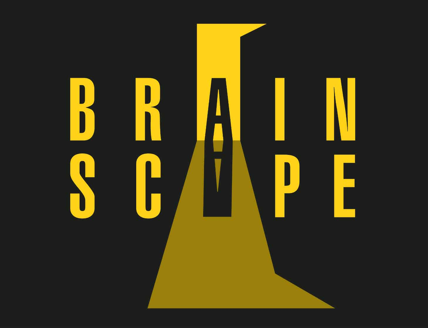 Escape Game Exterieur Brainscape Escape Game Rouen Jeux And Escape Game