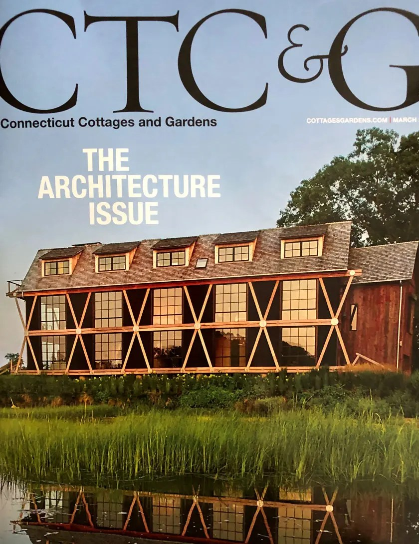 Salon Maison Et Objet Roughan Featured In Connecticut Cottages And Gardens Roughan Interiors